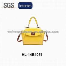 Wholesale and Retail Favorites Compare designer leather bags handbags women famous brands