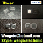 (Electronic Components)1234567-