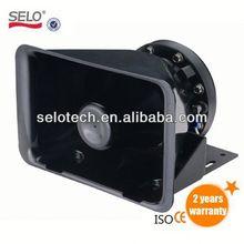 wholesale car speaker auto car speaker car speaker ferrite magnet