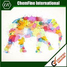 micaceous iron oxide marine paints