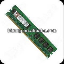 Used Branded System DDR3 Ram 2GB Cheap Memory