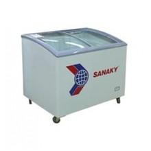 sanaky freezer VH-302K