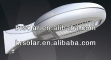 30W-80W Epistar Smart Solar Parking system project for Garden Light/ Street Light, Miain road, Square, No.1 Ranking Manufacturer