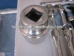 Bosch pump tool CE tool