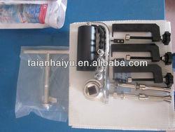 Bosch pump tool professional service