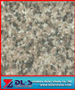 G657 Manufactory Tiles G657 Granite G657 slab