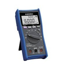 DIGITAL MULTIMETER in bangladesh