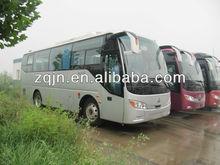HOT SALE!!! China buy bus price GL6129H luxury traveling sleeper bus