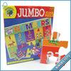 Jumbo Alphabet Baby Jigsaw Puzzle for Teaching Tree