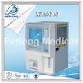 Hematologia e analisador de química clínica XFA6100
