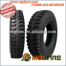 High performance all steel radial truck tire 10r20,11r20,12r20 chinese tires brands
