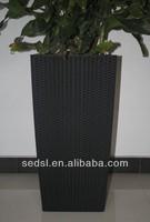 natural plants,vertical garden systems,flower stand
