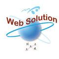 شبكة الإنترنت-- وتطوير التطبيقات القائمة