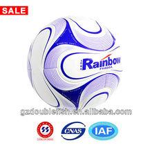 sport football Premier League