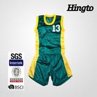 2014 new design reversible nba jersey,basketball uniform