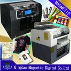DTG printer/ direct to garment printer for sales