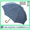 Popular Straight Japanese Umbrella For Sale