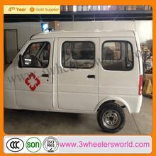 2014 Chongqing 175cc,200cc used ambulances for sale,ambulance manufacturer dubai,used mini ambulance