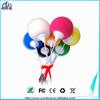 Sponge balloon ABS mini speaker