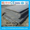 M367 Sale price st12 thin cold rolled sheet metal