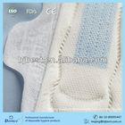 whisper sanitary napkin for female use