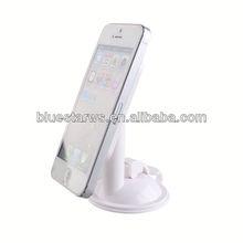 """magnetic mobile phone car holder Universal Car Holder Windshield Mount Bracket Mobile Phones 360"""""""