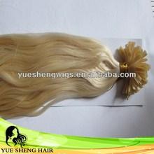Newest hot-sale velvet brazilian hair weft