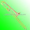 XTB024 High Grade Thayer Valve Trombone, Trombone made in china