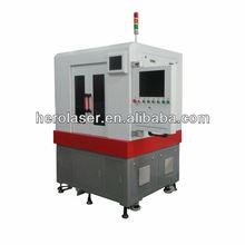 Ceramic working laser,Laser Cutting machine
