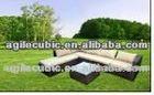 10216 rubber floor protectors for furniture legs