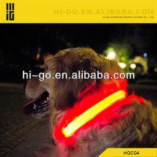 chinese new year dog collars