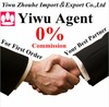 Professional looking for agents in nigeria