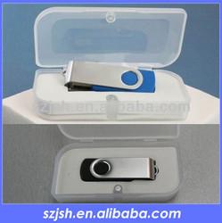 1tb usb flash drive,cheap gift custom usb flash drives
