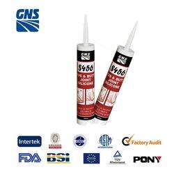 789 silicone butyl sealant spray
