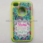 2014 new style cheap mobile phone cases