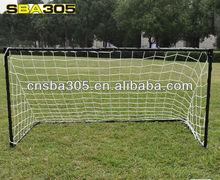portable soccer goals,football soccer goals,portable folding soccer goal