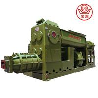 Soil and Clay Block Machine,Brick Making Machine Supplier Blocks Making Machine
