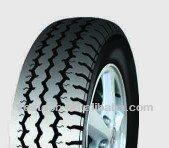 15' Inch Passenger Car Tire 185/65R15 195/60R15 195/65R15