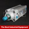 FESTO Standard DNC Pneumatic Cylinder
