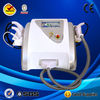 Hig quality,luxury 9 in 1 ultrasonic liposuction cavitation machine for sale