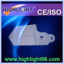 Hot design HIGHLIGHT S023 58 khz am EAS Safer for Gum and battery security