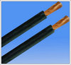 YZ/YZW/YC/YCW copper conductor soft rubber insulated cable