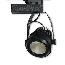 led track spotlight for exhibition/shop/museum