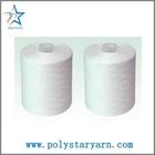 polyester cored yarn p/p core yarn