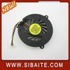 Notebook CPU Fan For Asus M50V M50SV M50SA G50V G50VT G50VT-X5 G50V-X1 KDB05105HB -7F36