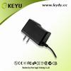 12v 24v atx switching power supply