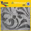100%Polyester Brushed Chinese Upholstery Fabric/Plush Fabric