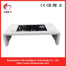 22 inch advanced micro display technologies