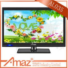 Wholesale flat screen exquisite design led tv 60 inch