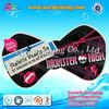 Customized lipstick tube labels, private label cosmetics lipstick, lipstick label, private label lipstick